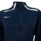 Agasalho Nike Azul Marinho no Mercado Livre Brasil a7ebe4725ef58