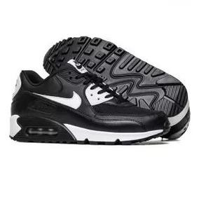 8dda12d065e ... Vapormax 2 Bolha Tube Masc Femi Cores. Tênis Nike Air Max 90 Super  Fashion Envio Imediato Compre!