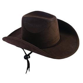 a7f786dc0b015 Del Oeste Salvaje Sombrero De Los Niños De Accesorios