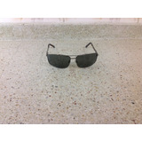 Lentes Polarized Fossil Cat.no.3 Original