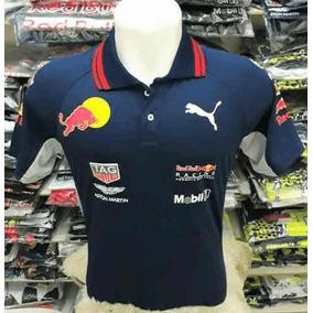 Camiseta Red Bull Moto Gp - Camisetas e Blusas no Mercado Livre Brasil 735e19e65cd