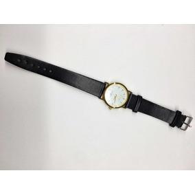 Reloj De Mano Greka
