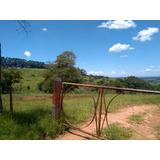 Sitio Terra Roxa 15,8 Alqueire Piraju Sp $60mil O Alqueire
