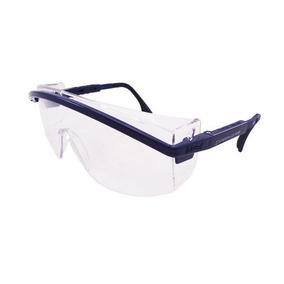 Oculos Uvex Sperian - Óculos no Mercado Livre Brasil 16ff53c943