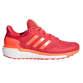 Zapatillas adidas Supernova-cg4033- Open Sports