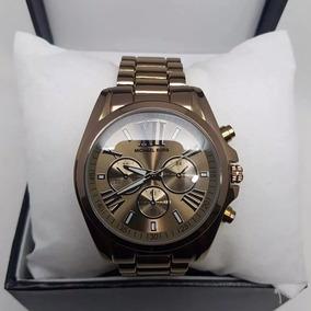 c0732c45876 Semijoias Ralifla Relogio - Relógios De Pulso no Mercado Livre Brasil