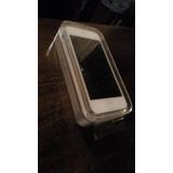 Ipod Touch 5g 32 Gb Blanco
