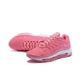 Nike Airmax 97 - Championes Nike en Mercado Libre Uruguay 8b892dd7fdd59