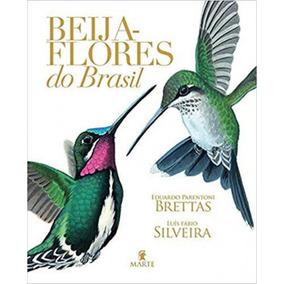 Beija-flores Do Brasil
