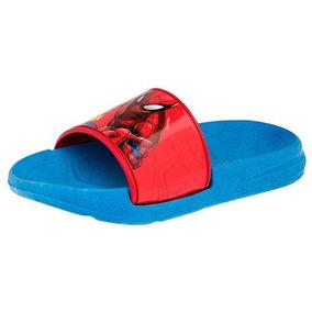 4035b674d Sandalias Teva Spider Rubber Talla - Zapatos en Mercado Libre México