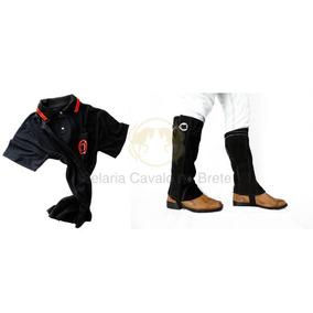 Camisas Masculinas - Botas no Mercado Livre Brasil 25f9676ea75