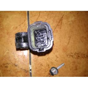 39d000982a2 Sensor De Inclinacion Moto en Mercado Libre México