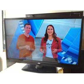 Tela Display Tv Led Aoc T2965ms