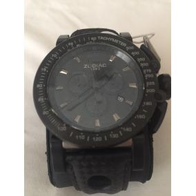 58cdc9efce9 Relogio Zodiaco - Relógios De Pulso no Mercado Livre Brasil