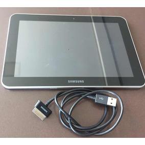 Tablet Samsung Galaxy 3g Wi-fi 16gb