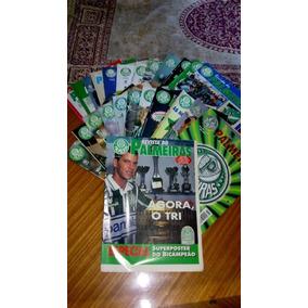 f0c2c3e070 G Magazine - Edições De - Revistas Esportes Outras Revistas no ...