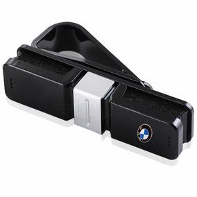 Porta Oculos Bmw - Acessórios para Veículos no Mercado Livre Brasil a7cc91672b