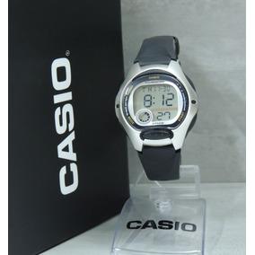 bc2d9f39665 Relógio Casio Lw 200 - Joias e Relógios no Mercado Livre Brasil