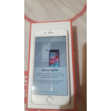 iPhone 6 De 16gb Liberado