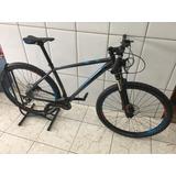 Bicicleta Sense Impact Pro 29