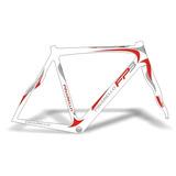 Adesivo Bike Pinarello - Fp3