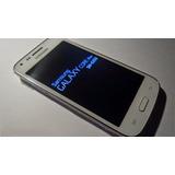 Samsung Core Plus Blanco Excelente Estado Sin Accesorios