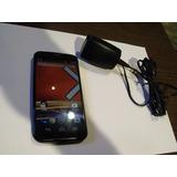Motorola Moto X 2gb Ram Preto Cam 10mp Original Frete Grátis