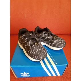sneakers for cheap c948f 644a9 Zapatillas De Bebe adidas