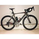 Bike Scott Premium 54