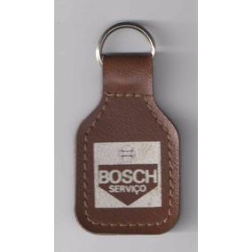 Chaveiro Antigo Bosch