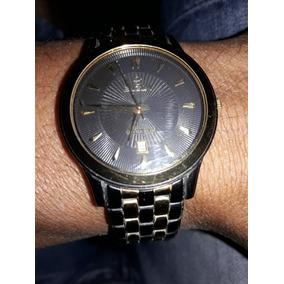 ca38064da7d Relogio Elgin Masculino Modelo Fg7093 - Relógios no Mercado Livre Brasil