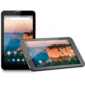 Tablet M9-3g Quad 8gb 9 Pol. Preto Multilaser- Nb247
