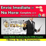 Curso Afiliado Expert - Fabio Vasconcelos +30mil Brindes