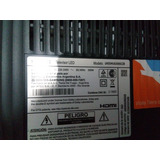 Placas Tv Samsung 55un55mu6300