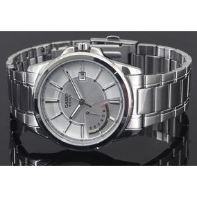 2077935d300 Joias e Relógios em Porto Feliz no Mercado Livre Brasil