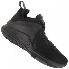 Tênis Masculino Nike Lebron James Zoom Witness - Nota Fiscal