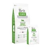Brit Care Adulto Large Breed 12 Kilos Envio Gratis