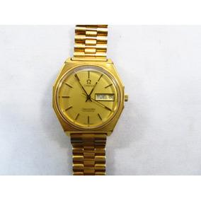 88e6a00251b Relógio Omega Masculino em São Paulo no Mercado Livre Brasil