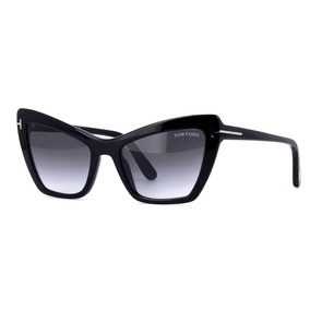 d08509f4df2e7 Oculos Tom Keen - Óculos no Mercado Livre Brasil
