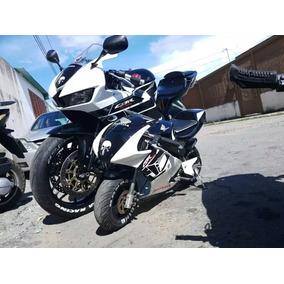 Mini Moto 50cc, Porsonalizadas A Gusto Del Cliente