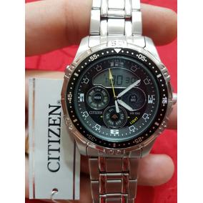 a2a1f9e3c29 Relógio Citizen Masculino em Duque de Caxias no Mercado Livre Brasil