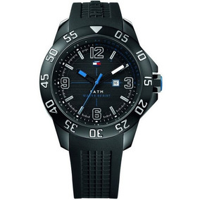 3785b234da1 Relógio Masculino Tommy Hilfiger 1790983 - Relógios De Pulso no ...