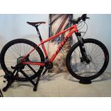 Bicicleta Caloi Elite 2018 A Vista R$4.200