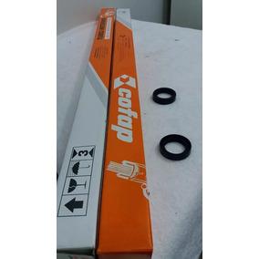 Par Cilindro Bengala Falcon Nx400 Cofap + Par Retentor Par