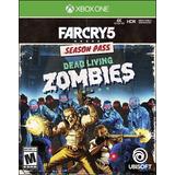 Juegos De Zombies Xbox Normal Consolas Y Videojuegos En Mercado