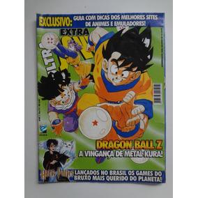 Revista Ultra Jovem Extra Nº 11