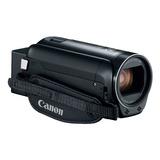 Videocámara Canon Vixia Hf R800 Camara De Video Full Hd 57x