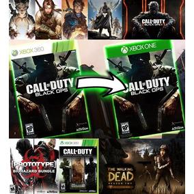Juegos De Xbox 360 A 300 Pesos En Mercado Libre Mexico