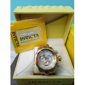 67e652ee777 Relogio Invicta 14504 Original - Relógio Invicta Masculino no ...