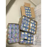 1 Caixa De Figurinhas Da Copa 2018 Lacrada - 104 Envelopes#2